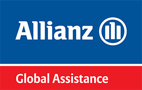logo-allianz-global