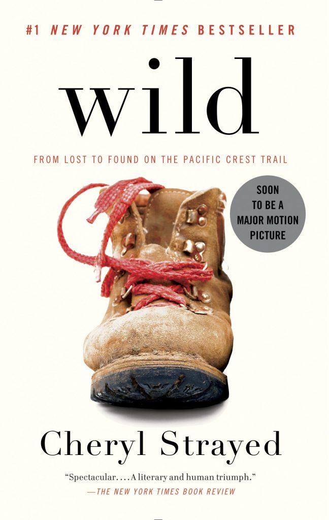 wild-book-cover11