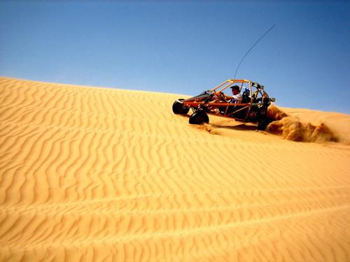 dubai-dune-buggy