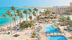 holiday-inn-aruba