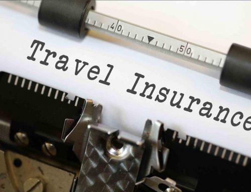 How Travel Insurance Saved My Trip!