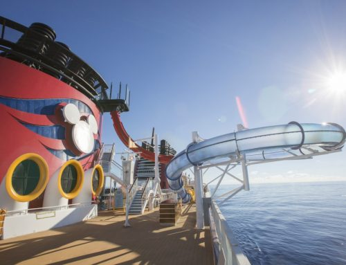 Why a Disney Cruise is Worth the Cost!