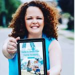 Power Travel